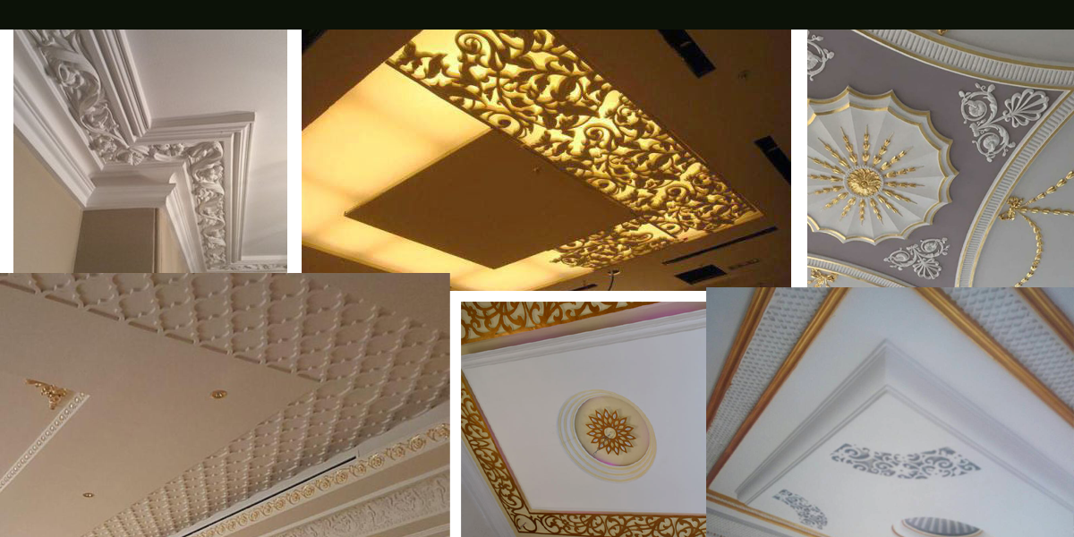 Cost Of Pop False Ceiling Design Per Square Meter Comparison Latest Pop Ceiling Wall Designs For Your Home